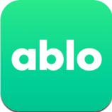 阿布娄ios版app下载_阿布娄ios版app最新版免费下载