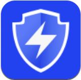 全民反诈app下载_全民反诈app最新版免费下载