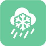 吹雪天气app下载_吹雪天气app最新版免费下载