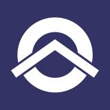 集粒方智能app下载_集粒方智能app最新版免费下载