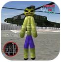 绿巨人火柴人绳索英雄app下载_绿巨人火柴人绳索英雄app最新版免费下载