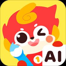 画啦啦AI课app下载_画啦啦AI课app最新版免费下载