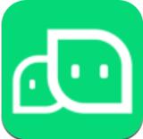 讯聊官方版app下载_讯聊官方版app最新版免费下载