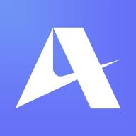 山东高速工管通app下载_山东高速工管通app最新版免费下载