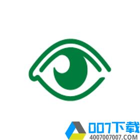 宝贝护眼app下载_宝贝护眼app最新版免费下载