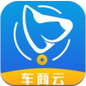 卡狗车商云app下载_卡狗车商云app最新版免费下载