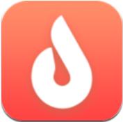 国联油滴app下载_国联油滴app最新版免费下载