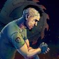 裁决者3破解版app下载_裁决者3破解版app最新版免费下载