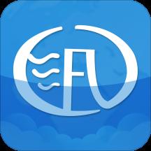 全国防汛移动查询app下载_全国防汛移动查询app最新版免费下载