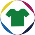 旧衣交易app下载_旧衣交易app最新版免费下载
