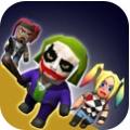 自杀小队app下载_自杀小队app最新版免费下载