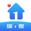 深i家app下载_深i家app最新版免费下载