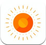 太阳互动app下载_太阳互动app最新版免费下载