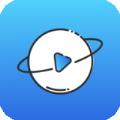 看剧星球app下载_看剧星球app最新版免费下载