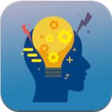 思脉app下载_思脉app最新版免费下载