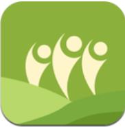 田小盟app下载_田小盟app最新版免费下载