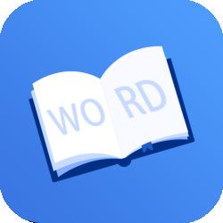 中小学生天天记单词app下载_中小学生天天记单词app最新版免费下载