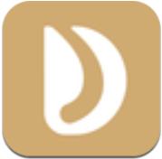宠物伊甸园app下载_宠物伊甸园app最新版免费下载