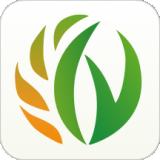 包你火土特产商城app下载_包你火土特产商城app最新版免费下载