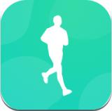 福步多多app下载_福步多多app最新版免费下载