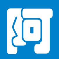 阿布阿力app下载_阿布阿力app最新版免费下载