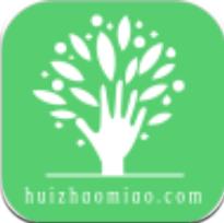 慧找苗app下载_慧找苗app最新版免费下载