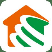 美罗国际云app下载_美罗国际云app最新版免费下载