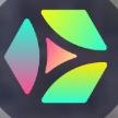 秘豆交易所app下载_秘豆交易所app最新版免费下载