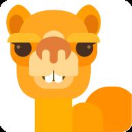 骆驼相册app下载_骆驼相册app最新版免费下载