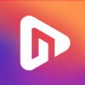 N视频app下载_N视频app最新版免费下载