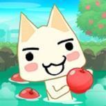 与多乐猫一起拼图app下载_与多乐猫一起拼图app最新版免费下载