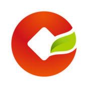 安徽农金app下载_安徽农金app最新版免费下载