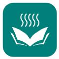 轻享阅app下载_轻享阅app最新版免费下载