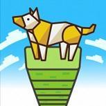 动物Jumpapp下载_动物Jumpapp最新版免费下载