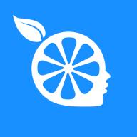 柠檬云进销存app下载_柠檬云进销存app最新版免费下载