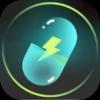 抖音充电提示音app下载_抖音充电提示音app最新版免费下载