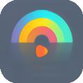 淡蓝视频破解版app下载_淡蓝视频破解版app最新版免费下载