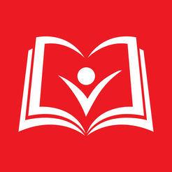 爱阅书香苹果版app下载_爱阅书香苹果版app最新版免费下载