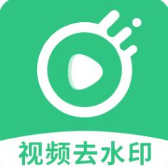 去水印一键宝app下载_去水印一键宝app最新版免费下载