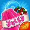糖果果冻传奇最新版app下载_糖果果冻传奇最新版app最新版免费下载