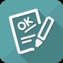 小学作业答案通app下载_小学作业答案通app最新版免费下载