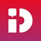 点点云商app下载_点点云商app最新版免费下载