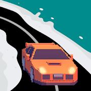 雪地猎车手app下载_雪地猎车手app最新版免费下载