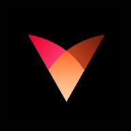 恋爱宝典app下载_恋爱宝典app最新版免费下载