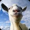 模拟山羊收获日app下载_模拟山羊收获日app最新版免费下载