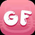 GameFundapp下载_GameFundapp最新版免费下载