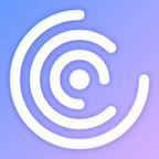 刻意训练营app下载_刻意训练营app最新版免费下载