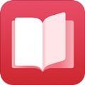 斋书苑app下载_斋书苑app最新版免费下载