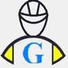 GG来送app下载_GG来送app最新版免费下载