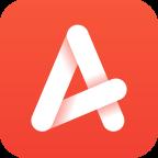 好分数学生版app下载_好分数学生版app最新版免费下载